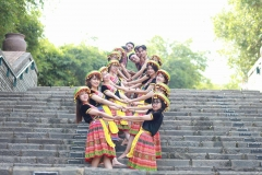 dan-toc-hmong-nu