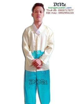 Cho-thue-Hanbok-nam