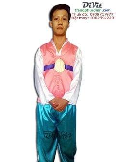 Hanbok-Han-quoc-nam