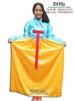 Hanbok-truyen-thong-Han-Quoc-12