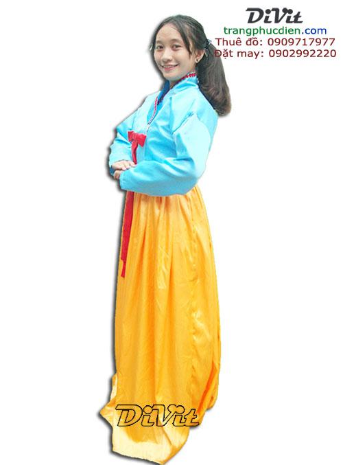 Hanbok-truyen-thong-Han-Quoc-13