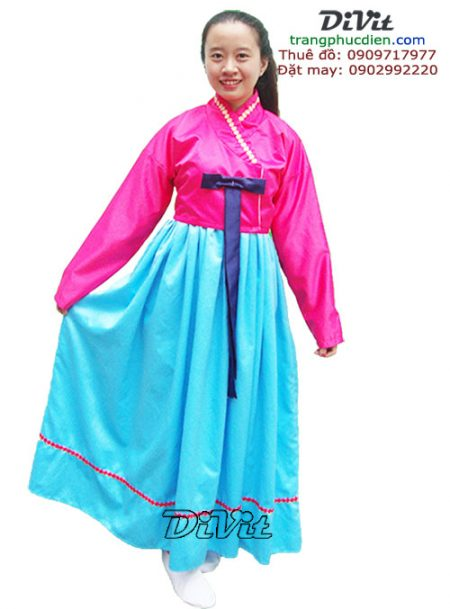 Hanbok-truyen-thong-Han-Quoc-2