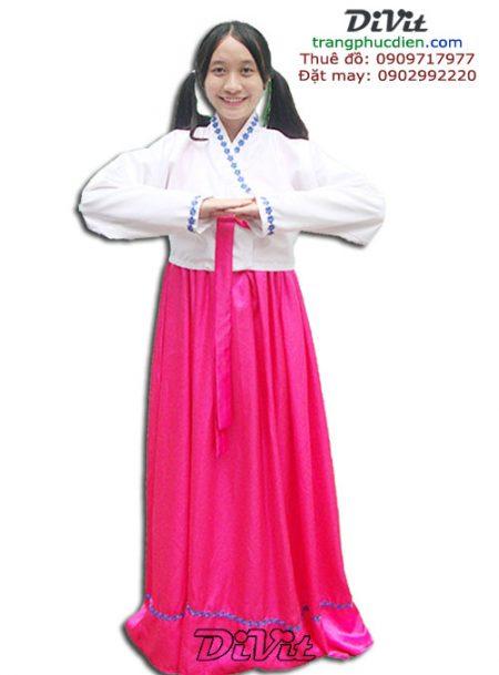 Hanbok-truyen-thong-Han-Quoc-4