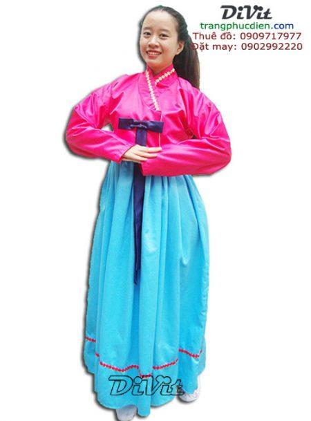 Hanbok-truyen-thong-Han-Quoc