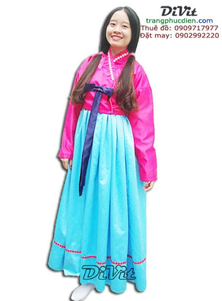 Hanbok-truyen-thong-Han-Quoc-6