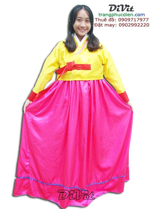 Hanbok-truyen-thong-Han-Quoc-8