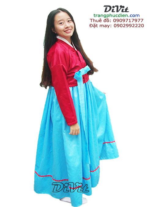 Hanbok-truyen-thong-Han-Quoc-9