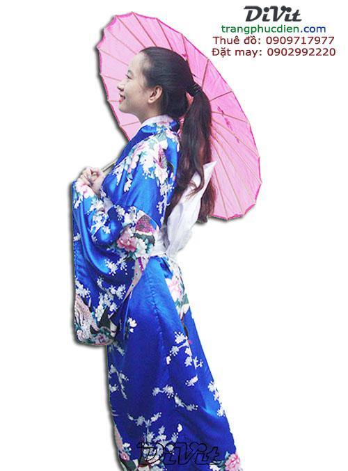 May-ban-kimono-yukata