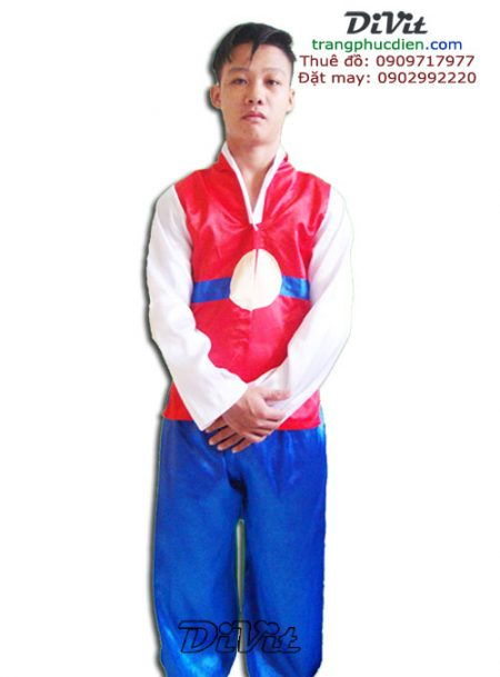 Thue-Hanbok-truyen-thong-Han-Quoc