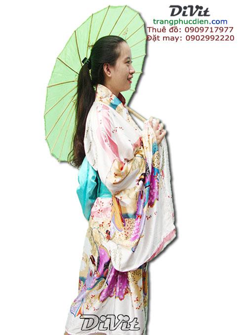 Thue-trang-phuc-Yukata-o-dau
