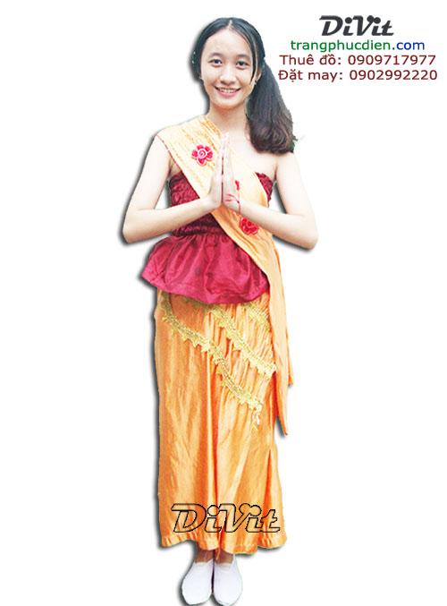 Trang-phuc-Thai-Lan-2
