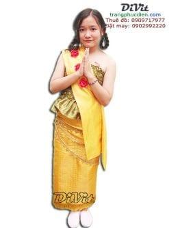 Trang-phuc-Thai-Lan