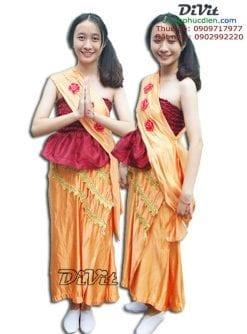Trang-phuc-Thai-Lan-3
