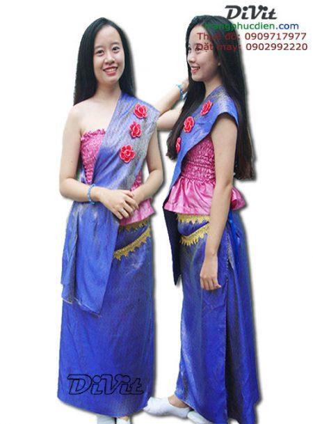 Trang-phuc-Thai-Lan-4