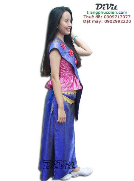 Trang-phuc-Thai-Lan-5