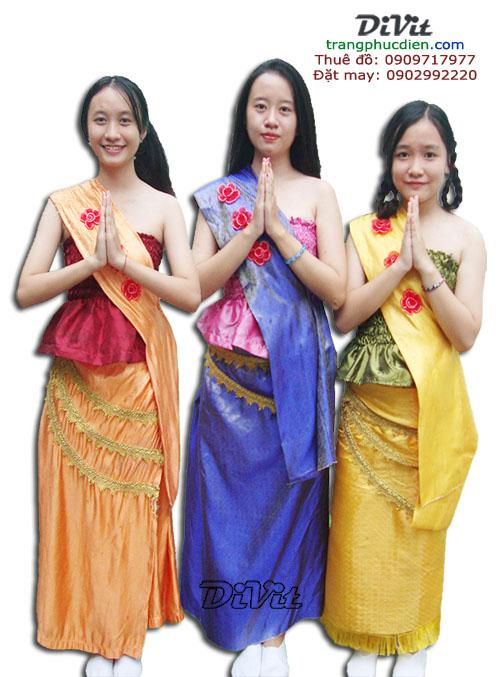 Trang-phuc-Thai-Lan-6