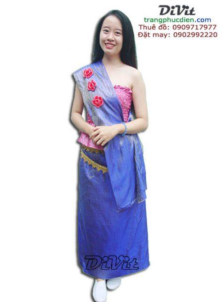 Trang-phuc-Thai-Lan-7