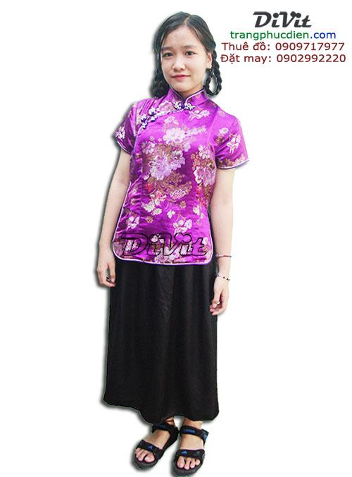 Trang-phuc-ao-vay-suon-xam