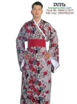 Trang-phuc-kimono