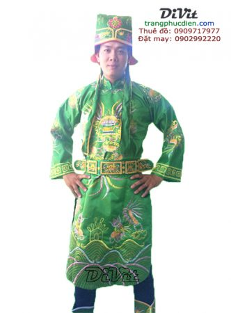 Trang-phuc-nam-tao-bac-dau