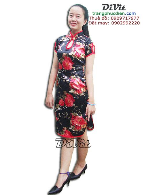 Trang-phuc-suon-xam-den
