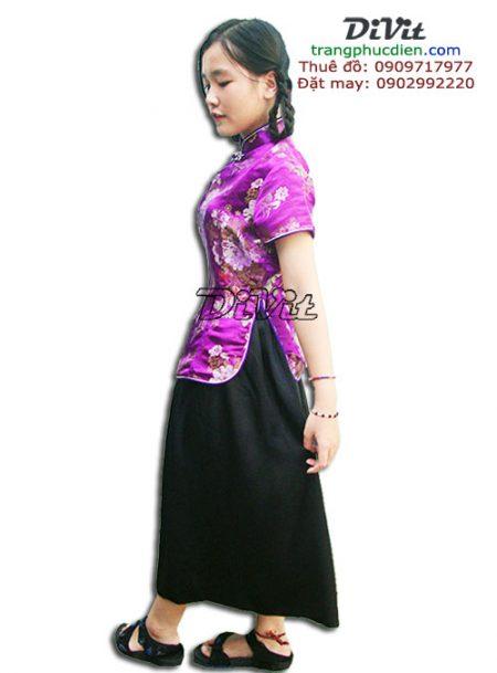 Trang-phuc-suon-xam-tim