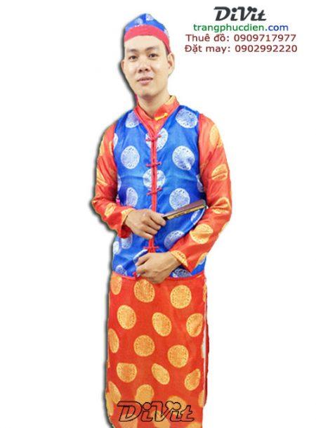 Trang-phuc-trung-quoc-nam