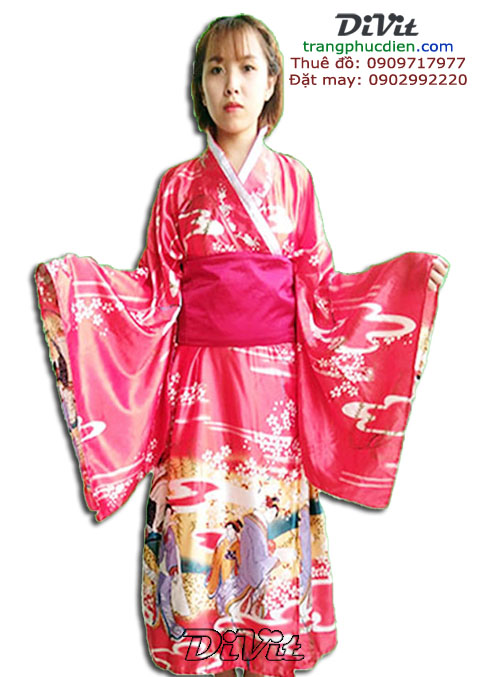 Trang-phuc-truyen-thong-Nhat-Ban-Kimono-yukata