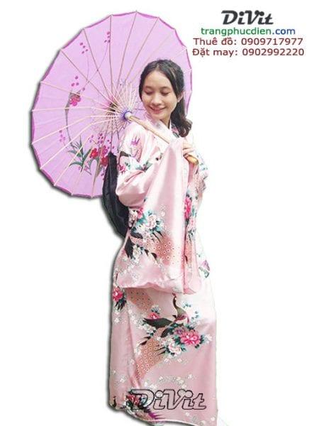 Trang-phuc-yukata-kimono