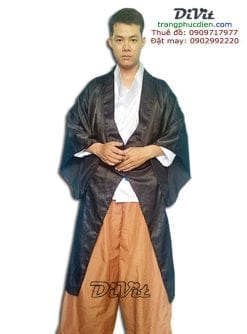cho-thue-do-samurai