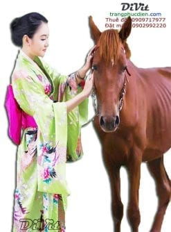 kimono-nhat-ban-nu