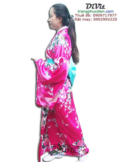 may-ban-trang-phuc-kimono