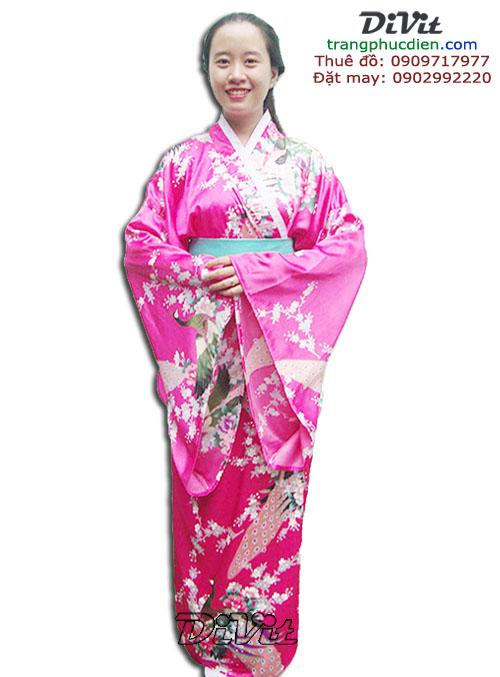 may-ban-trang-phuc-yukata