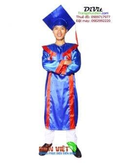 thue-dong-phuc-tot-nghiep