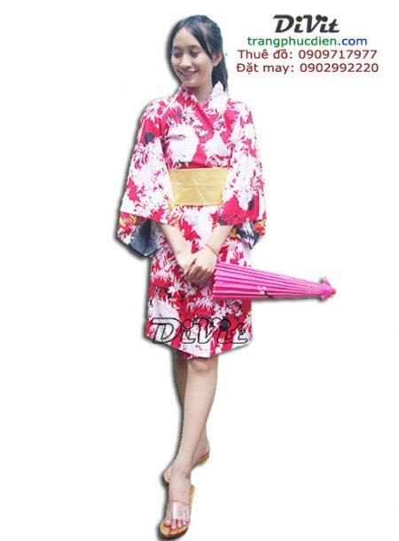 thue-trang-phuc-yukata-kimono-ngan