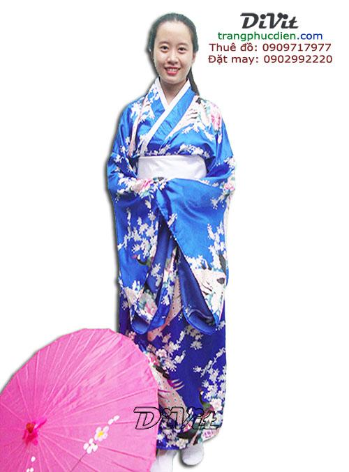thue-va-ban-yukata-kimono