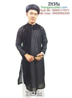 Ao-dai-the-khan-xep