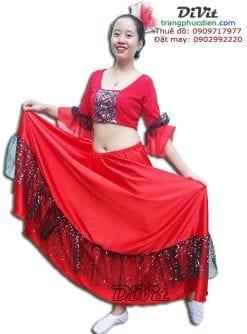 Cho-thue-do-mua-flamenco