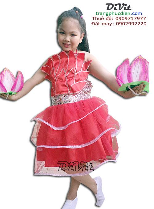 Dam-luoi-do-ba-tang