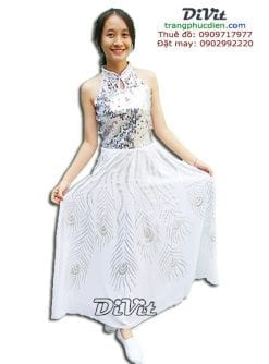 Dam-mua-cong
