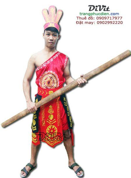 Trang-Phuc-Au-Lac-nam