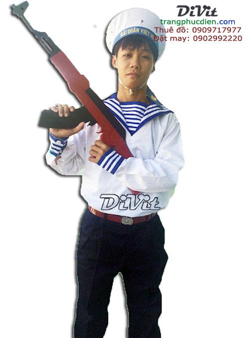 Trang-phuc-Hai-Quan