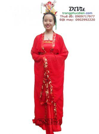 Trang-phuc-Hang-Nga-Tien-nu