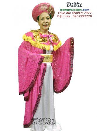 Trang-phuc-Hoang-hau