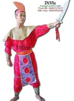 Trang-phuc-Son-Tinh-Thuy-Tinh (1)