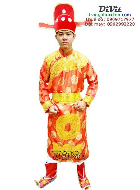Trang-phuc-Tha-tai-vai-gam-tho