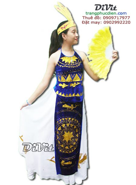 Trang-phuc-au-lac-nu-chinh