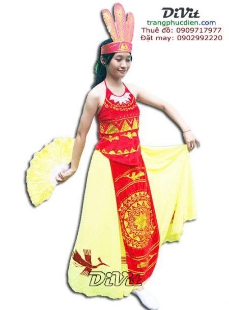 Trang-phuc-mua-Au-Lac