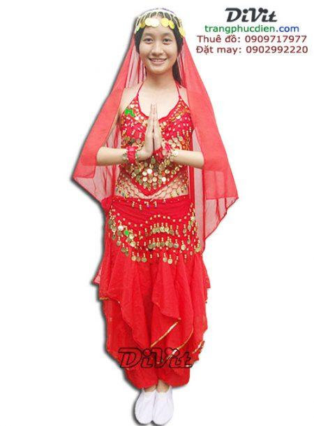 Trang-phuc-mua-an-do-belly-dance