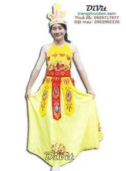 Trang-phuc-mua-au-lac-nu
